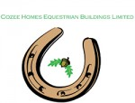 Cozee-Homes-Eq-B-Ltd-logo-250