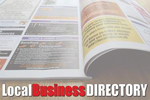 Localrider Directory-303-202