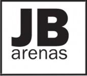JB-ArenasLRjuly13-92