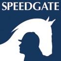 speedgate-logo