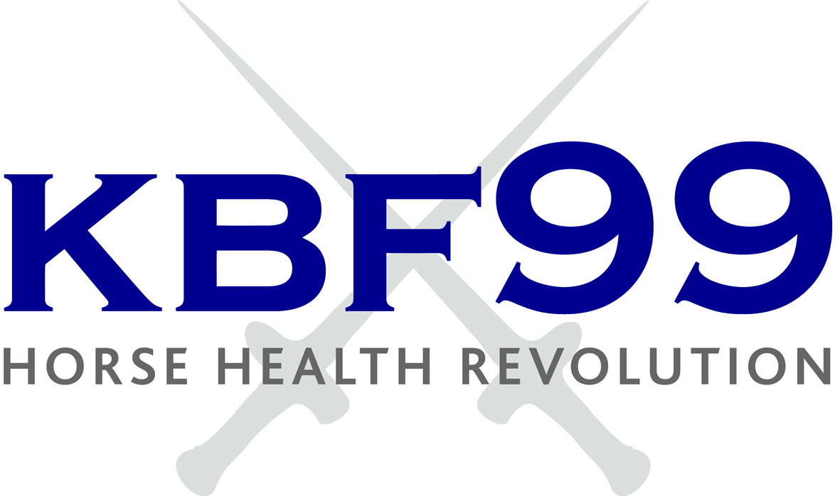 KBF99-logo