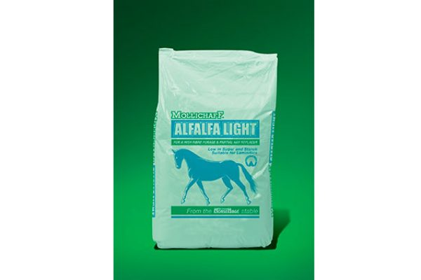 Mollichaff-Alfalfa-Light