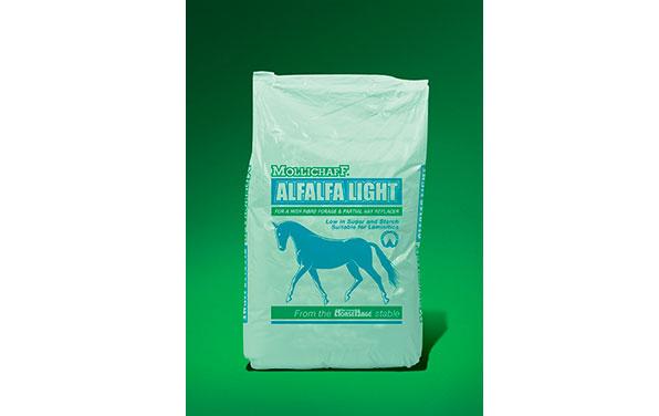 Mollichaff-Alfalfa-Light