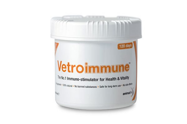 Vetroimmune-120-caps-120-days-localrider