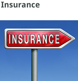 services-squares-insurance
