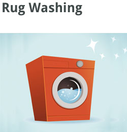 services-squares-rug-washing