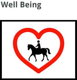 services-squares-well-being
