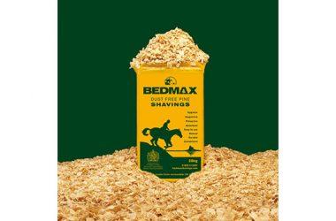 BEDMAX_Bag
