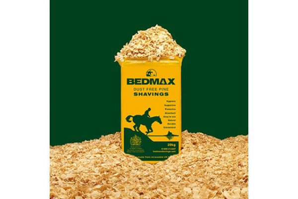 BEDMAX_Bag