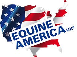 Equine America-Logo