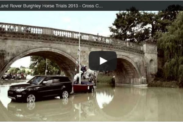 Land-Rover-Burghley-Horse-Trials-2013
