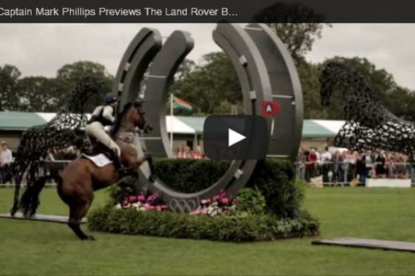 M-Phillips-previews-Burghley-Horse-Trials-2013