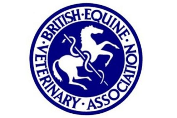 British-Equine-Ass-logo