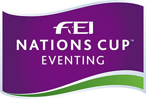 FEI-Nations-Cup-logo