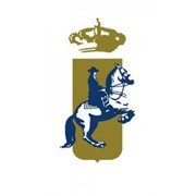 Royal Andalusian School logo