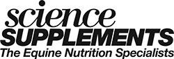 ScienceSupplements_logo-HiRes