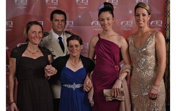 FEI-Awards-winners-2013