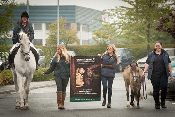 Equestrian-catalogue-team