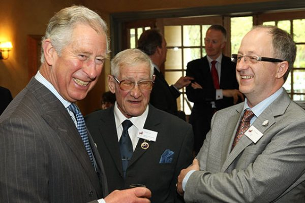 Hackney-Horse-Society-honoured-by-Royal-boost-for-equine-conservation-project