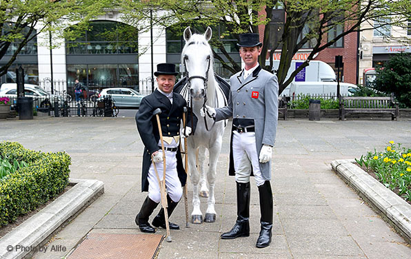Lee-Pearson-and-Carl-Hester-Spanish-Riding-School
