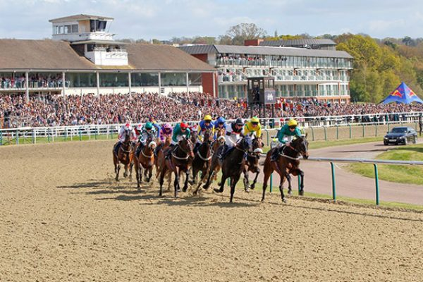 Lingfield-Park-All-Weather-Finals-Day-1