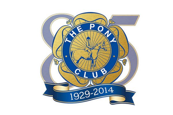 Pony-Club-logo-featured