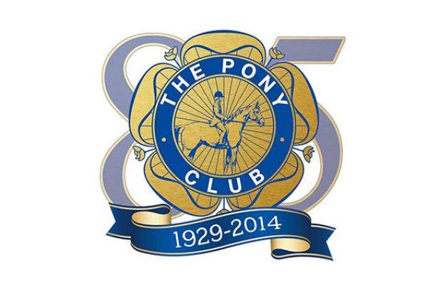 Pony-Club-logo-featured