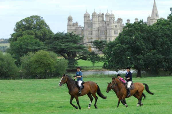 Burghley-Sponsored-Ride
