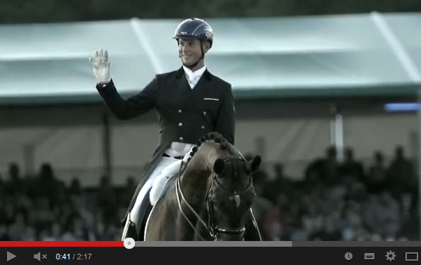 Carl-Hester-at the RWHS-2014