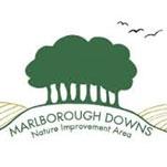 Marlborough-Downs-logo