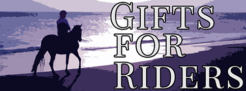 Gifts-for-Riders-intro-image