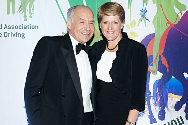Clare-B-and-Alastair-Stewart-2015 RDA-Gala-featured