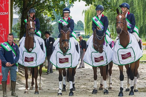 eam-GBR-Strzegom-FEI-Nations-Cup-Eventing-2015