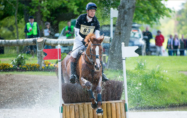 William-Fox-Pitt-and-Chilli-Morning-Badminton-2015