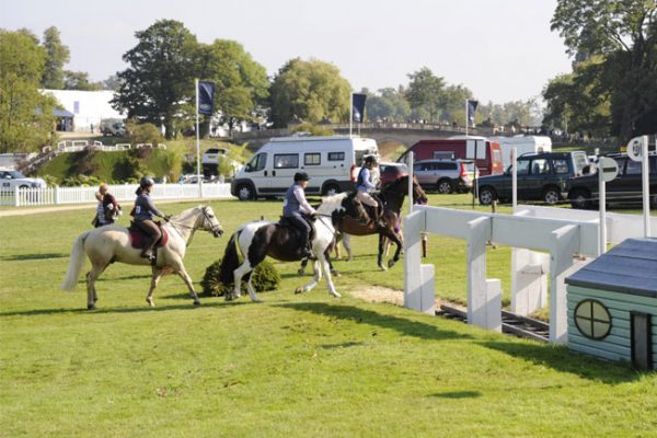 Burghley-Station-Jump