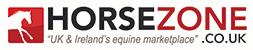 Horsezone-logo