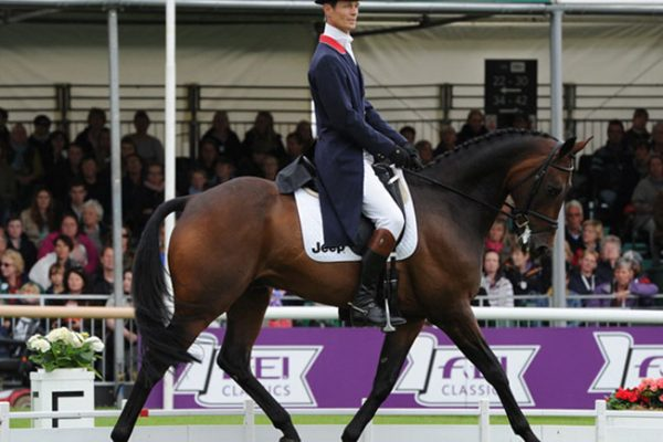 William-Fox-Pitt