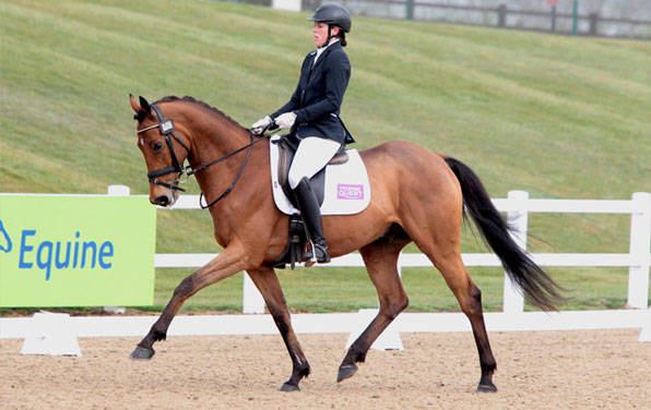 Louise-and-Quadrille