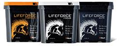Lifeforce-Range-Image