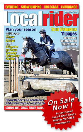 Localrider-latest-March-April-2019-issue-cover-for-web