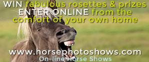 horsephotoshows