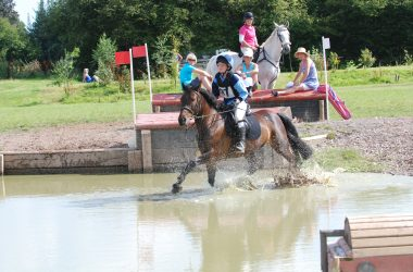 Cross Country Schooling South East
