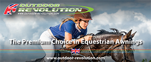 Outdoor-Revolution