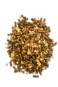Dodson & Horrell High Fibre Mix