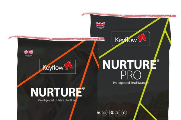 Keyflow Nurture