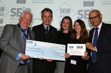 SEIB-Charity-Awards-Final-2019